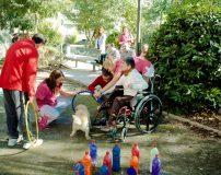 Discapacitados_2 (Copy)