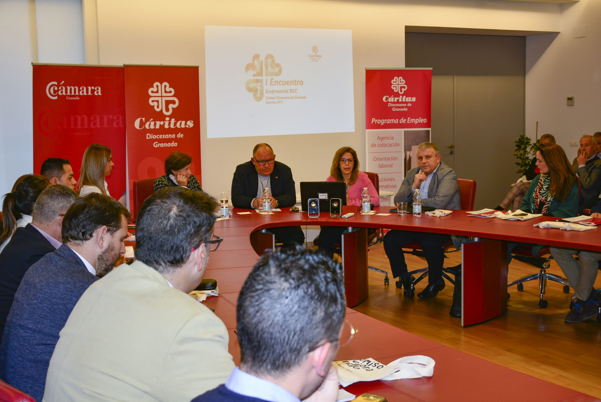 Encuentro RSC_2019 (15)