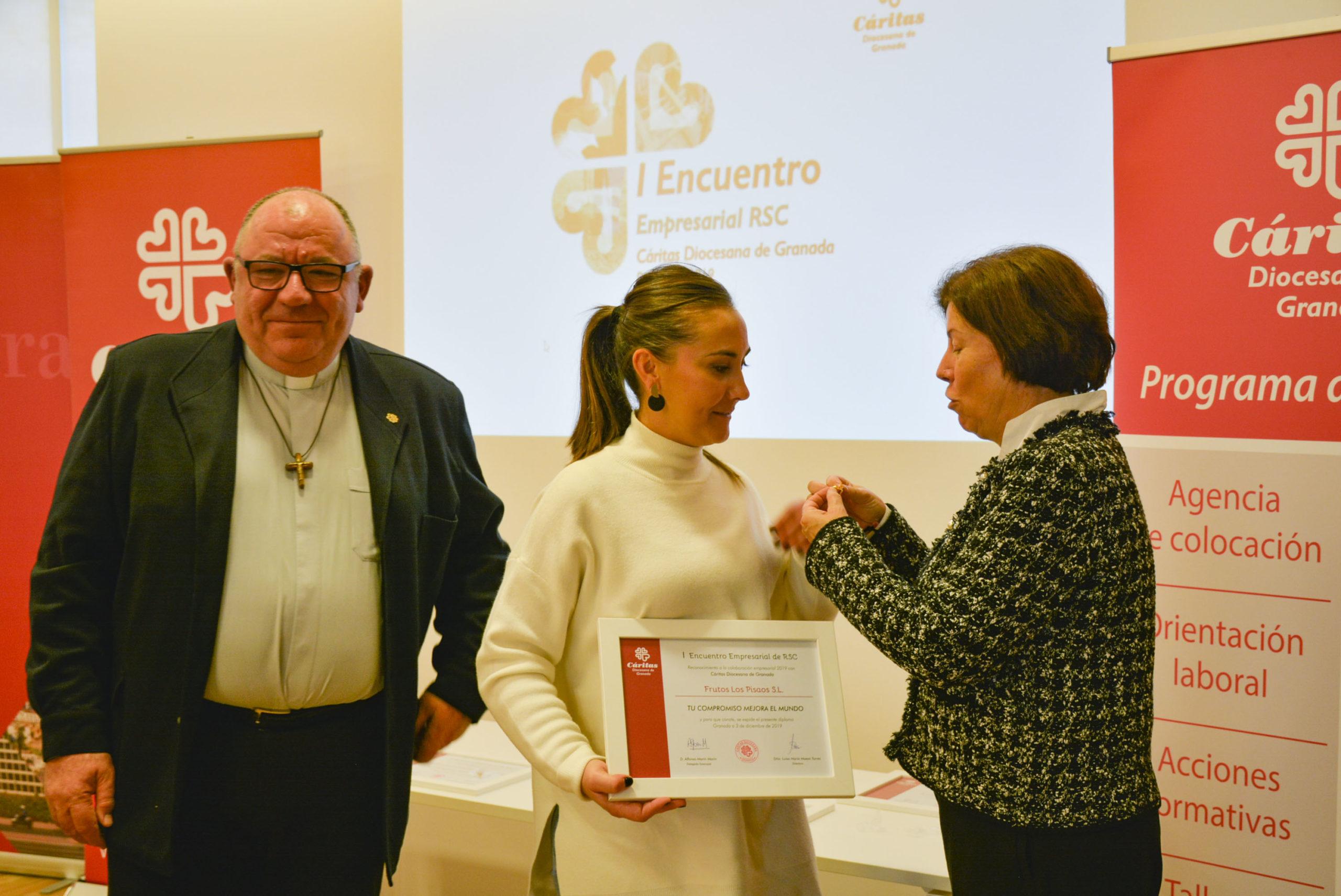 Encuentro RSC_2019 (20)