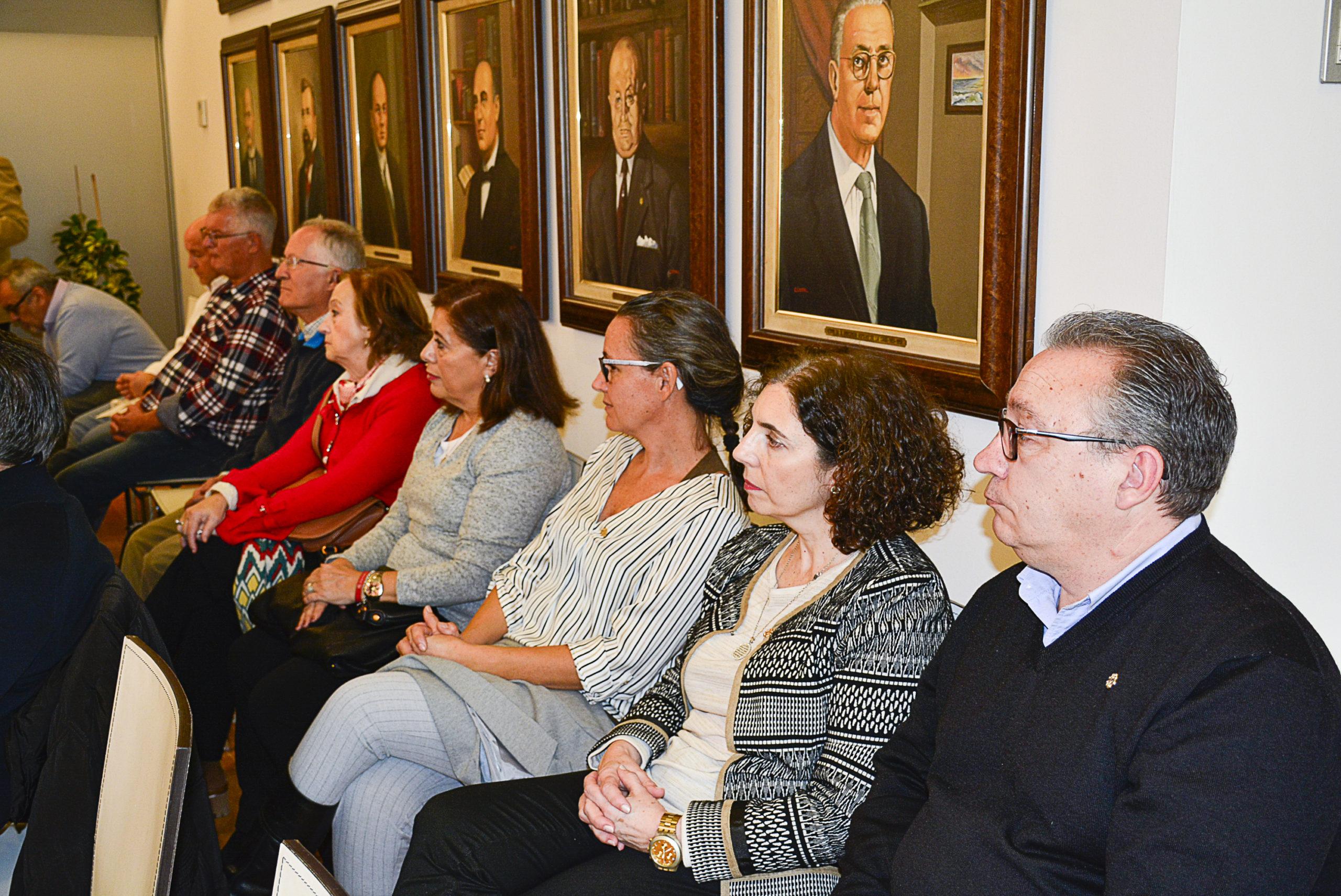Encuentro RSC_2019 (34)