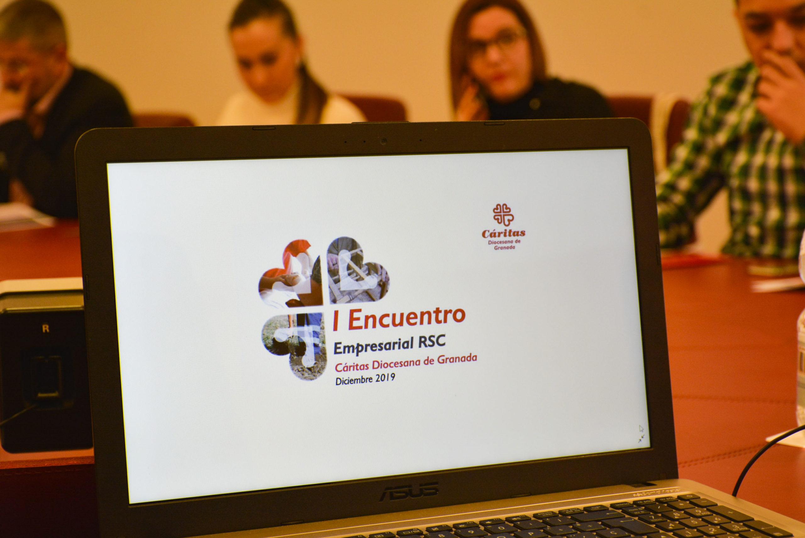 Encuentro RSC_2019 (4)