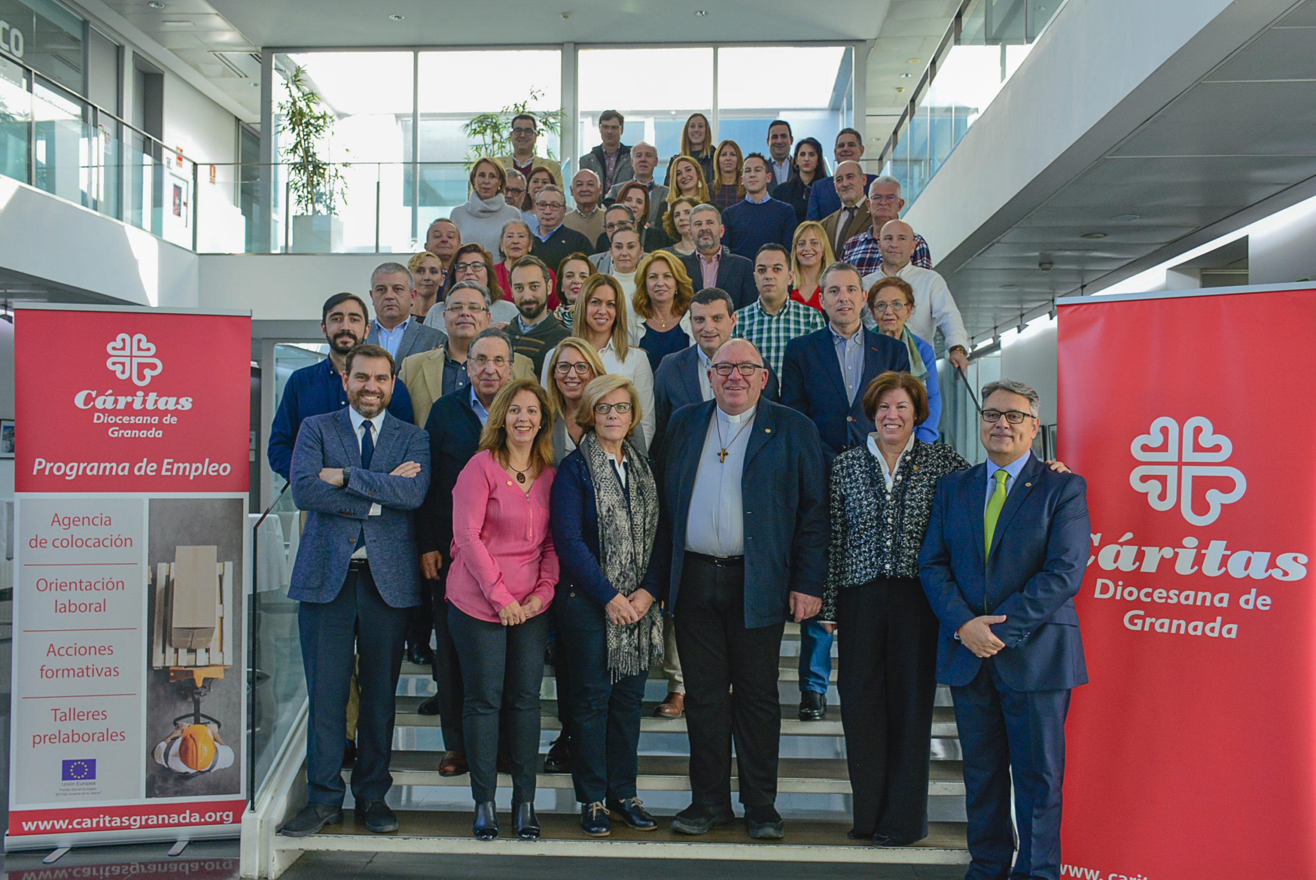 Encuentro RSC_2019 (42)